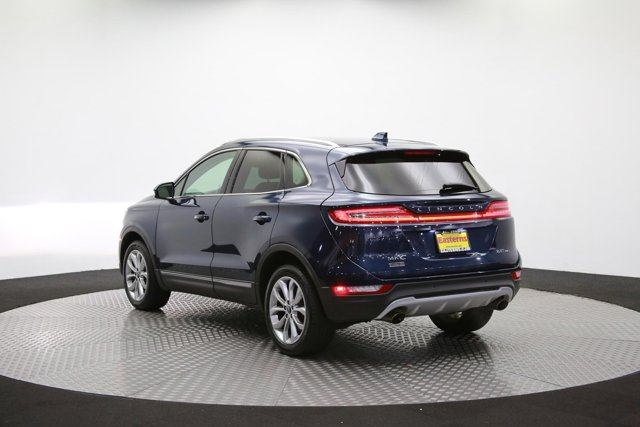2017 Lincoln MKC for sale 122819 61