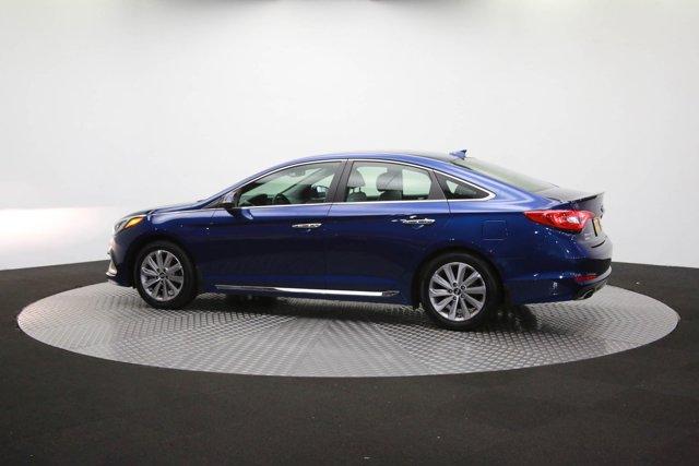 2017 Hyundai Sonata for sale 123704 56