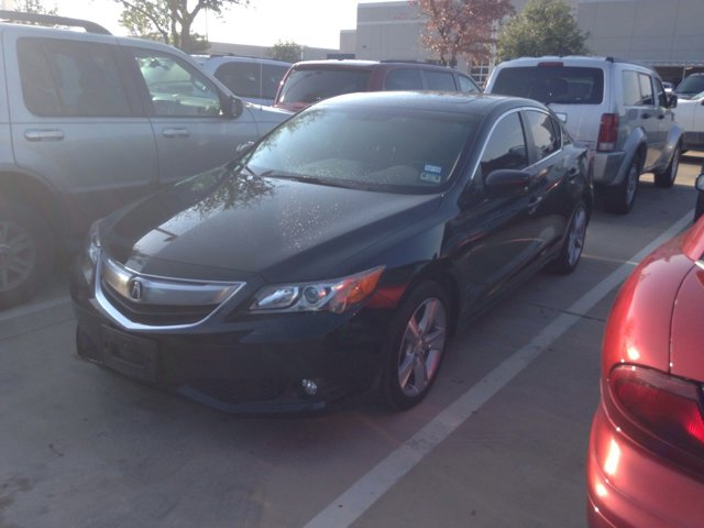 Used 2013 Acura ILX in , TX