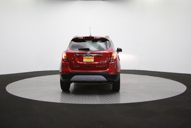2017 Buick Encore for sale 124669 31
