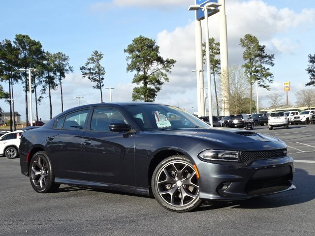 Used 2019 Dodge Charger in , AL