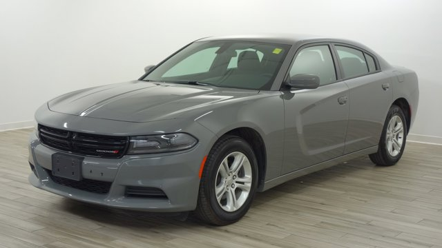 Used 2019 Dodge Charger in Florissant, MO