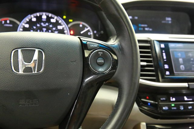 2016 Honda Accord for sale 120458 18