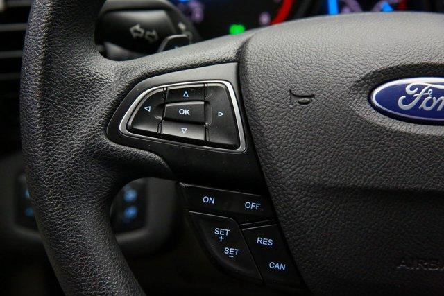 2017 Ford Escape for sale 123081 14