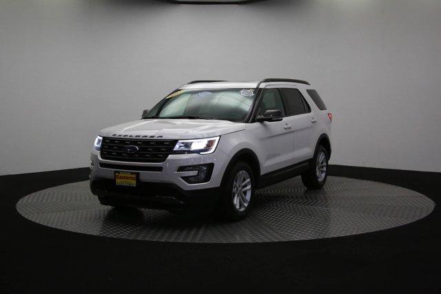 2017 Ford Explorer for sale 125558 51