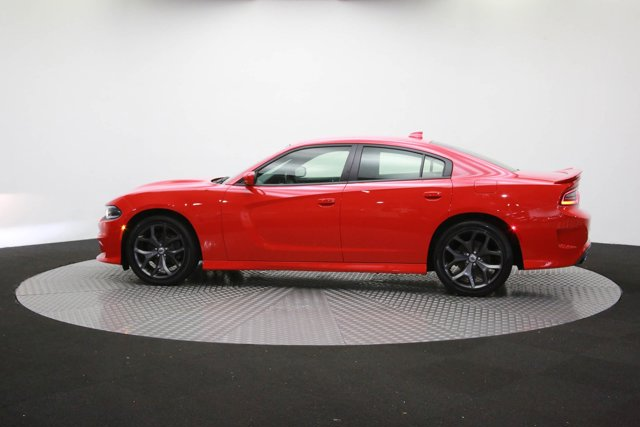 2019 Dodge Charger for sale 125256 55