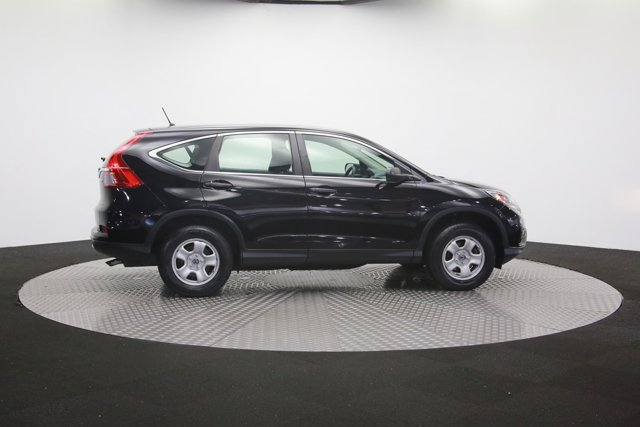 2016 Honda CR-V for sale 121280 39