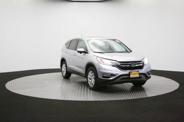 2015 Honda CR-V for sale 124432 46