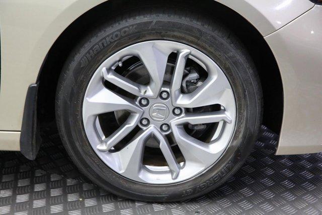 2018 Honda Accord for sale 122324 26