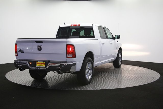 2019 Ram 1500 Classic for sale 120254 46
