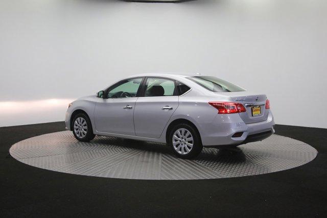 2017 Nissan Sentra for sale 120651 69