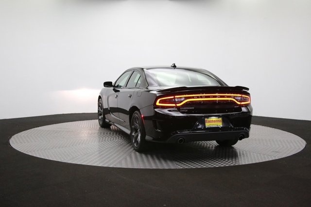 2019 Dodge Charger for sale 124369 58