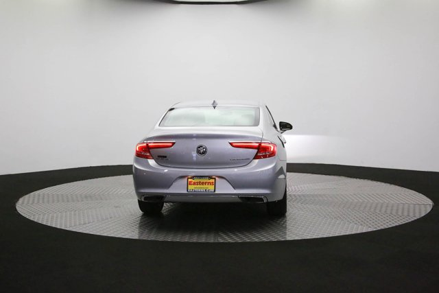 2017 Buick LaCrosse for sale 125259 33