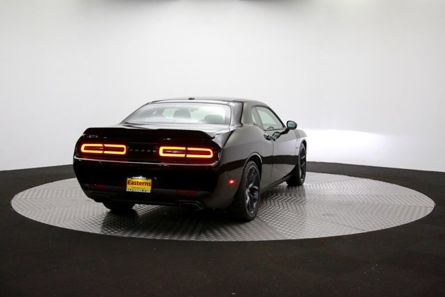 2019 Dodge Challenger for sale 123503 33