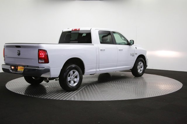 2019 Ram 1500 Classic for sale 124337 34