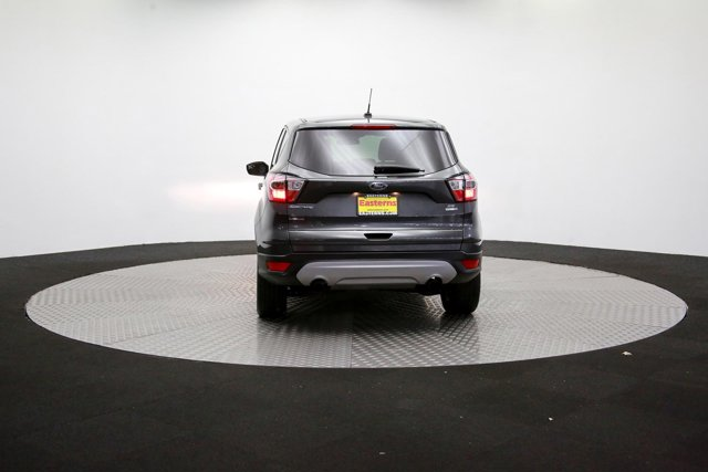 2017 Ford Escape for sale 122500 33