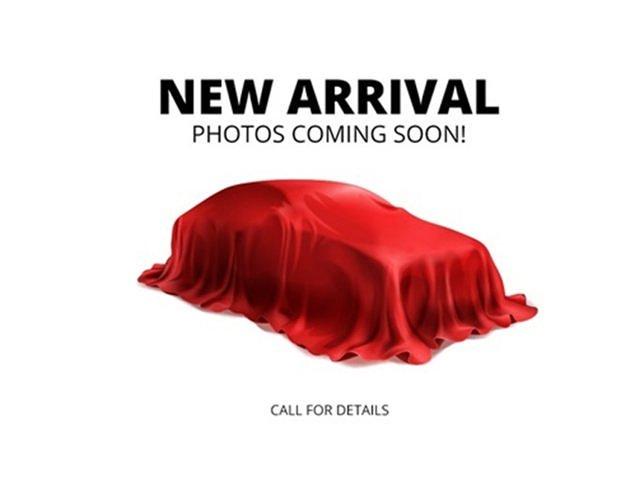 2020 Nissan Sentra SR SR CVT Regular Unleaded I-4 2.0 L/122 [11]