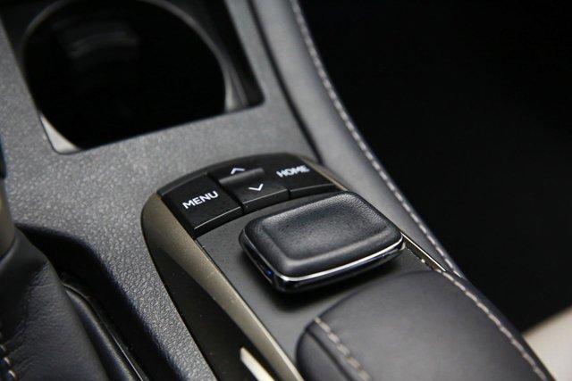 2016 Lexus ES 350 for sale 123367 19