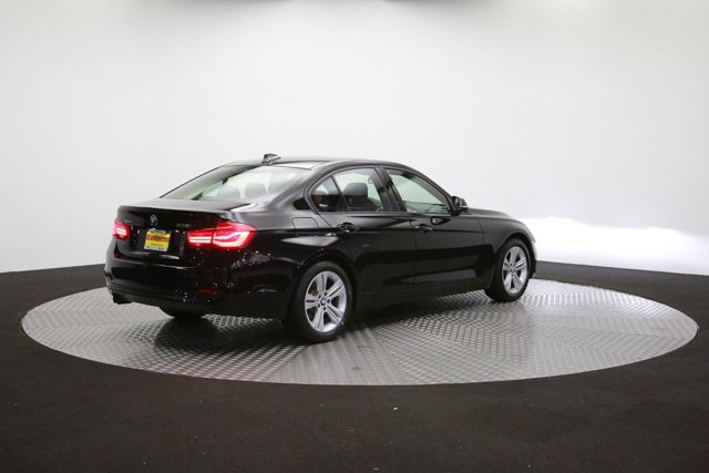 2016 BMW 3 Series for sale 123326 37