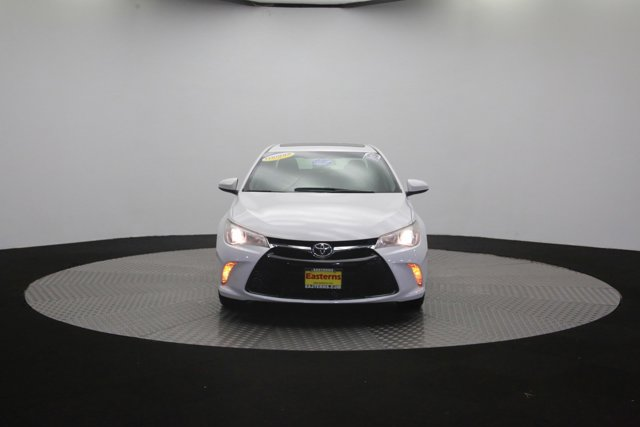 2017 Toyota Camry for sale 121995 47
