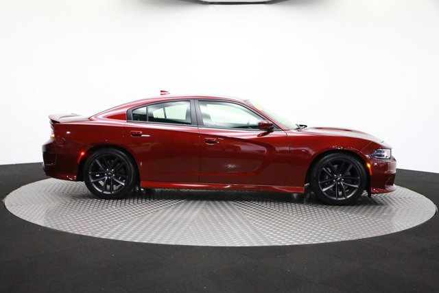 2019 Dodge Charger for sale 122650 3