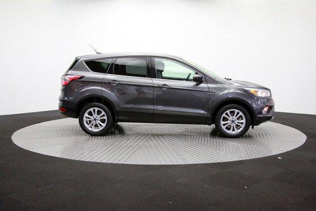 2017 Ford Escape for sale 122500 42