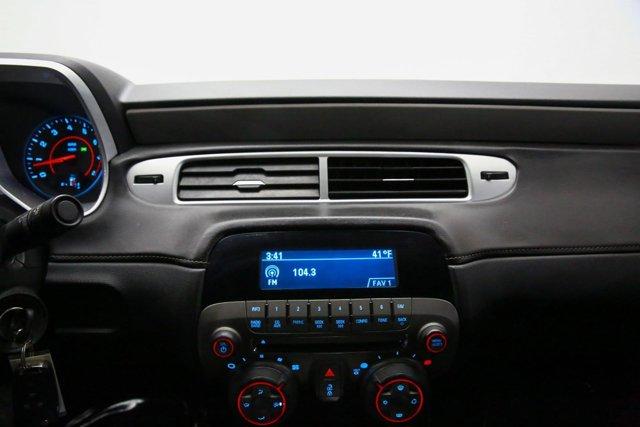 2015 Chevrolet Camaro for sale 121408 10
