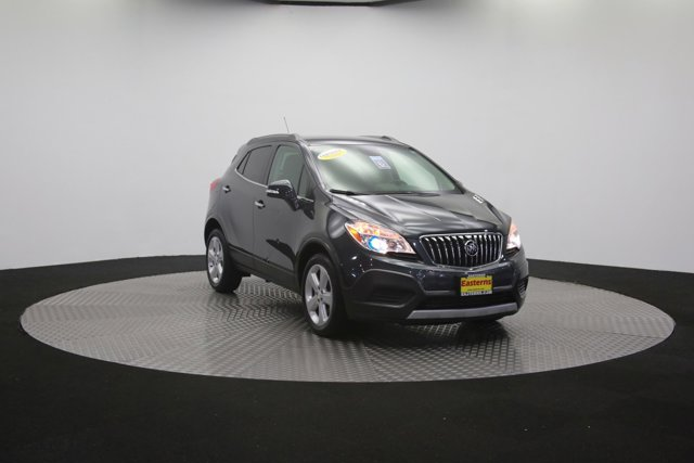 2016 Buick Encore for sale 120523 57
