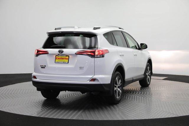 2017 Toyota RAV4 for sale 125252 4