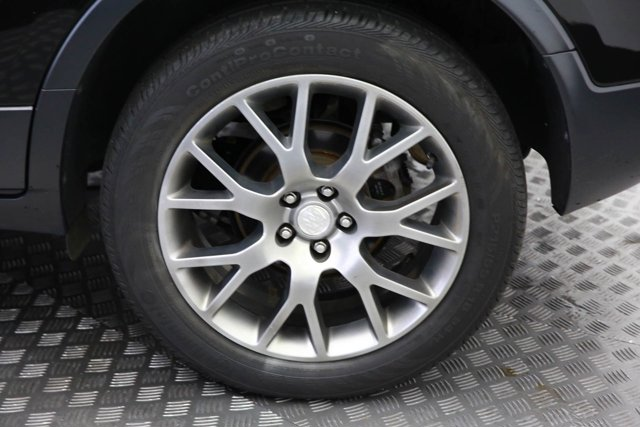 2017 Buick Encore for sale 125026 29