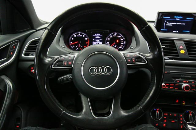2016 Audi Q3 for sale 123060 16