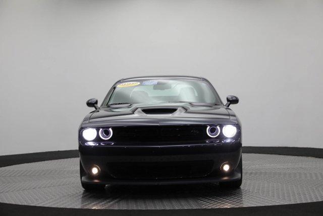 2019 Dodge Challenger for sale 125530 1