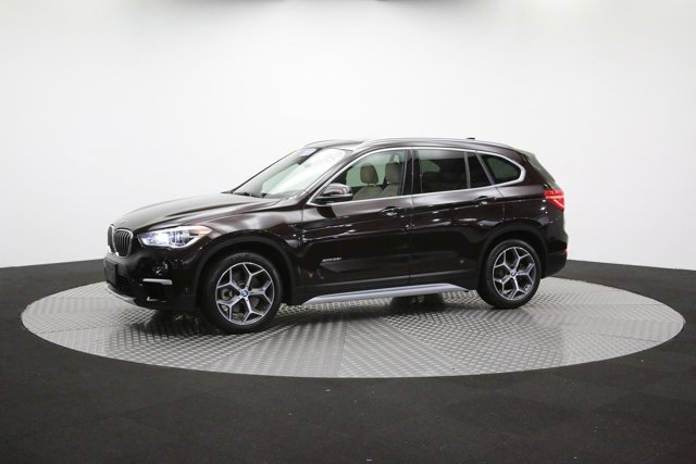 2016 BMW X1 for sale 122968 54