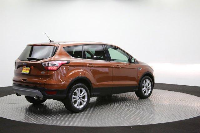 2017 Ford Escape for sale 123081 37