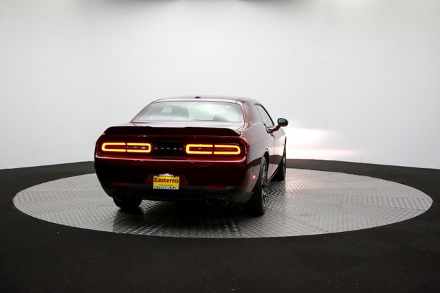 2019 Dodge Challenger for sale 122350 32