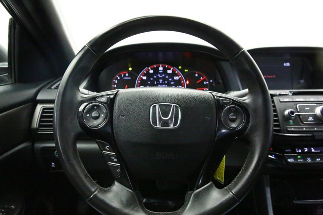 2017 Honda Accord for sale 120464 14
