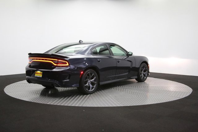 2019 Dodge Charger for sale 124095 35