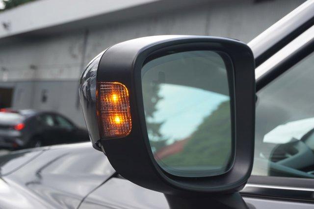 2016 Mazda Mazda6  4dr Sdn Auto i Touring