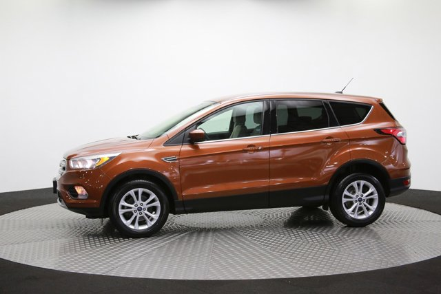 2017 Ford Escape for sale 123081 54