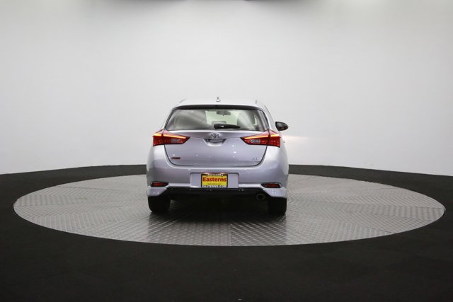 2017 Toyota Corolla iM for sale 123176 32