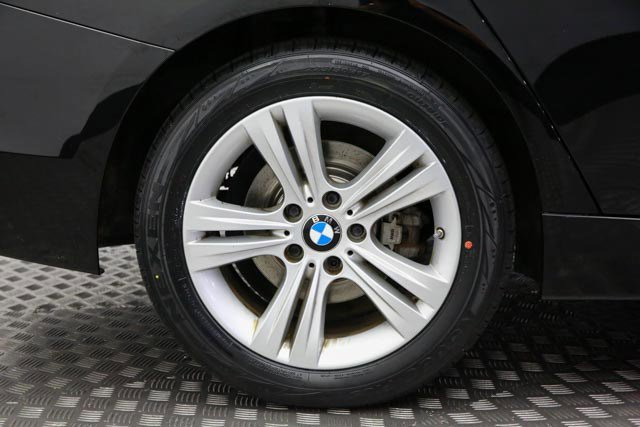 2016 BMW 3 Series for sale 122833 57