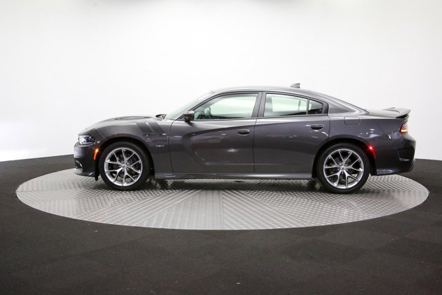 2019 Dodge Charger for sale 122958 55