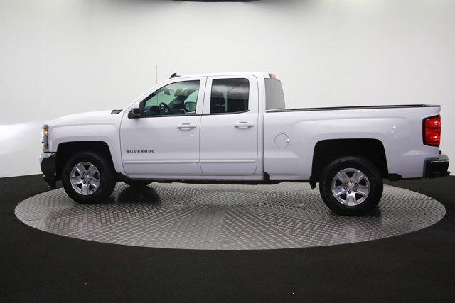 2019 Chevrolet Silverado 1500 LD for sale 120013 68