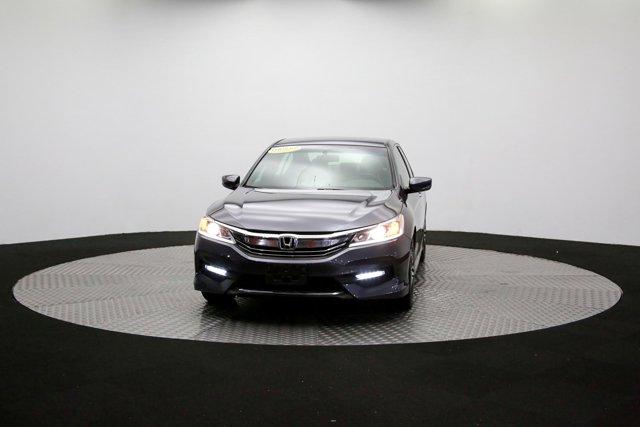 2017 Honda Accord Sedan for sale 123131 50