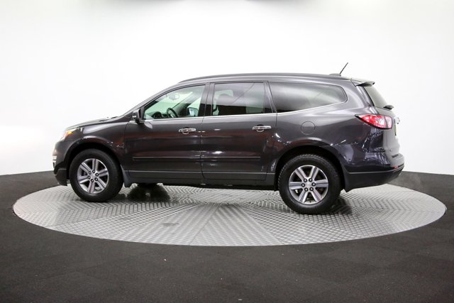2016 Chevrolet Traverse for sale 122101 57