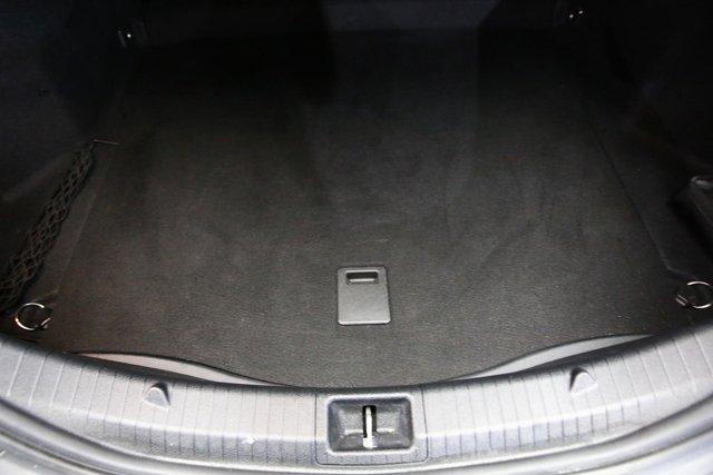 2017 Mercedes-Benz CLA-Class for sale 123472 8
