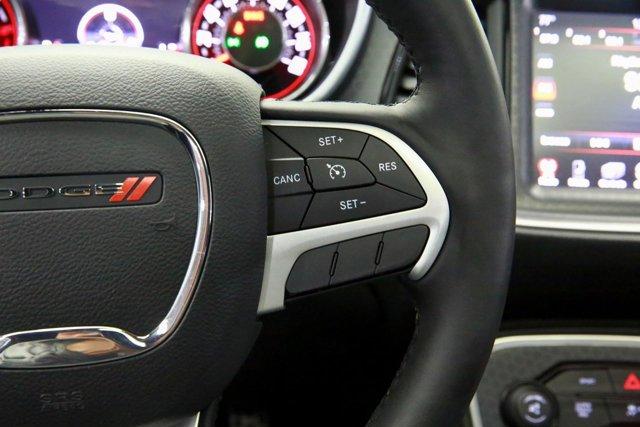 2015 Dodge Challenger for sale 121398 14