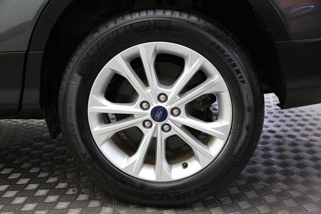 2017 Ford Escape for sale 122500 7