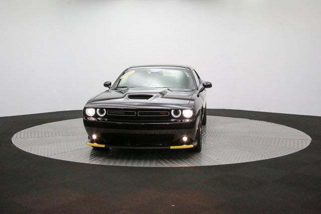 2019 Dodge Challenger for sale 122361 48