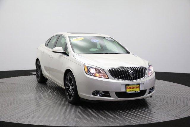 2016 Buick Verano for sale 119877 105